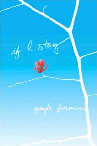 Gayle_Forman_If_I_Stay