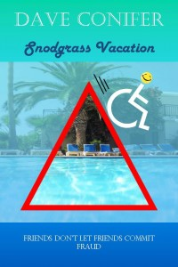 Snodgrass Vacation