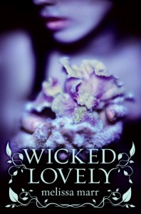 wicked-lovely-cover
