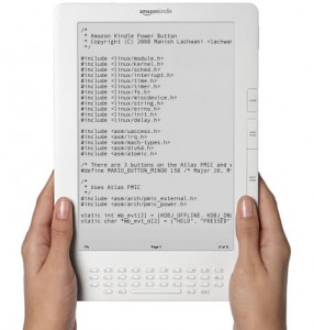 kindle-open-source-1
