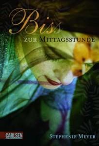 nm_covers_german