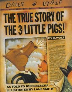 three_little_pigs