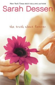 truthaboutforever