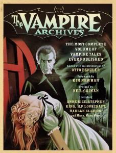vampire-archive-4