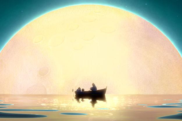 pixar-short-la-luna