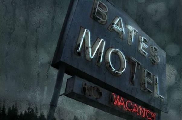 Bates-Motel-leadin-602x396