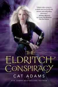 eldritch-conspiracy