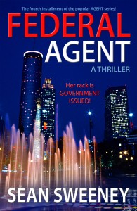 federal-agent-cover-only