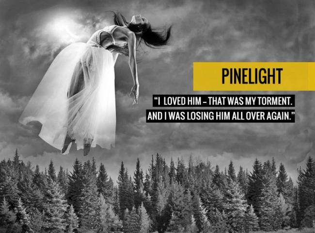 pinelight
