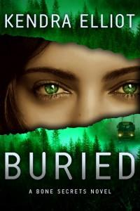 BURIED.FINAL_.1