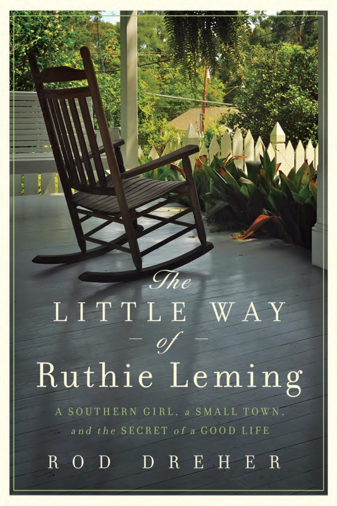Ruthie_Leming_Cover_2-682x1024