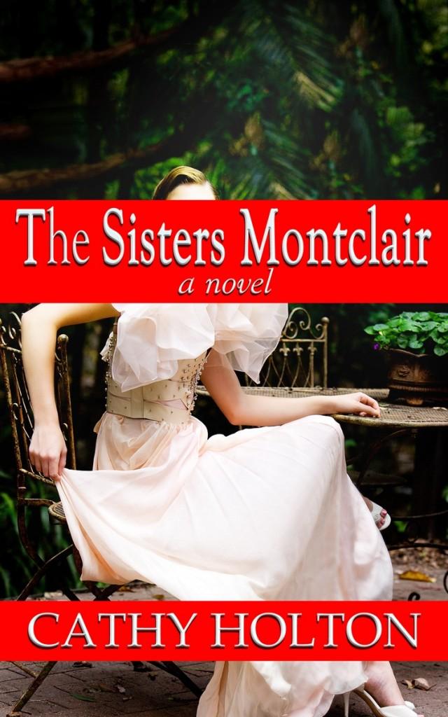 Sisters-Montclair-Front-Fnl-web