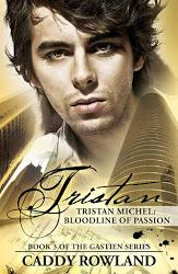 Tristan 835x1280