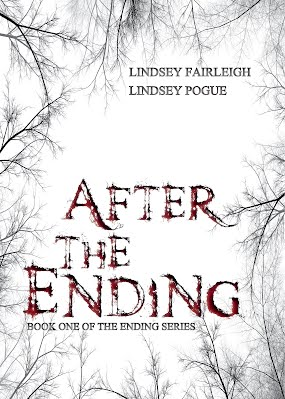 After The Ending OFFICIAL