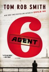 Agent-6-170x250