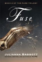 Fuse-Julianna-Baggott-Cover-170x250