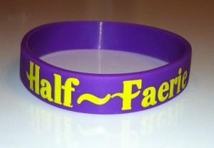 Half-FaerieBracelet