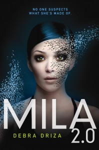 Mila 2.0_cover with tagline