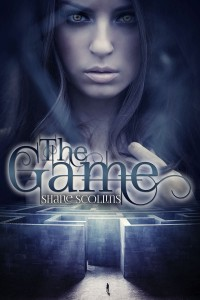 The Game_medium