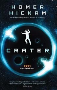 craterhomerhick