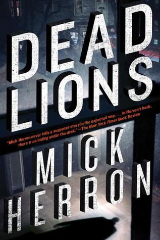 deadlion