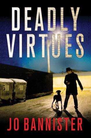 deadlyvirtues