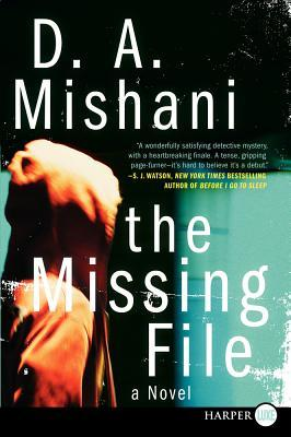 missingfile