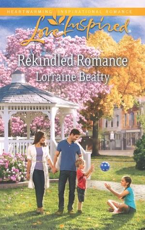 rekindledromance