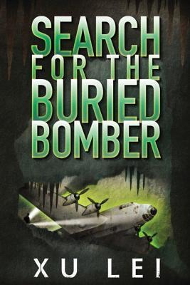 searchbomber