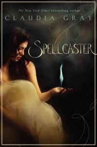 spellcasterclaudia