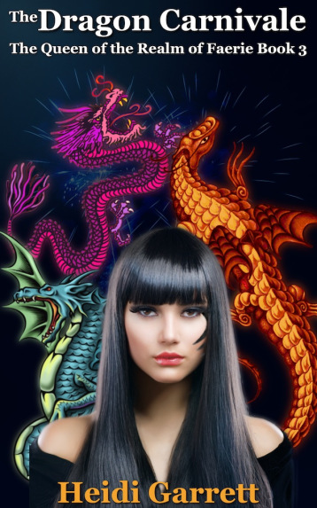thedragoncarnivalecoverfinal