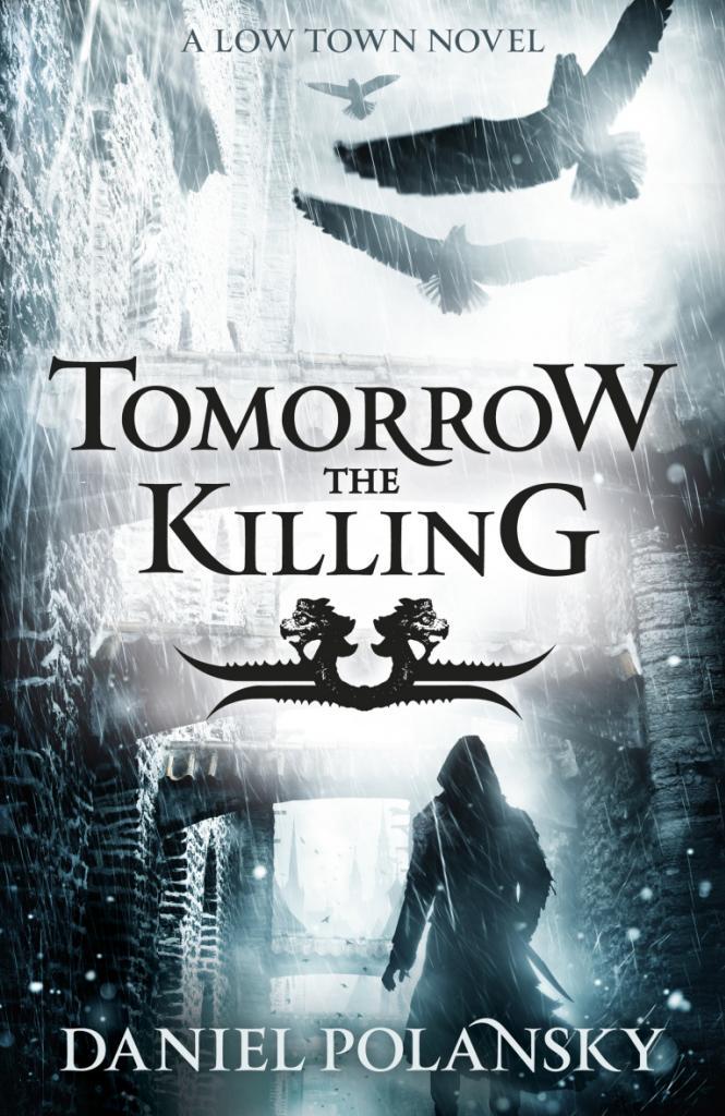 TomorrowtheKilling_zps6d452ed3