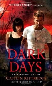 darkdays