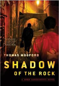 shadowofrock