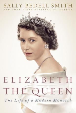1-Elizabeth-book-Cover_121307797059.jpg_article_gallery_slideshow_v2