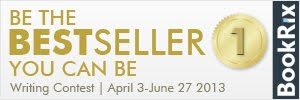 SidebarBanner_Be-the-BestSeller