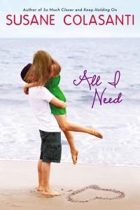 all-i-need