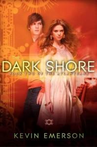 dark-shore