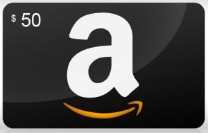 50-amazon-gift-card