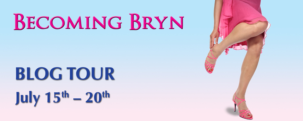 Bryn_webbanner1