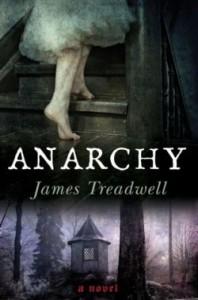 anarchy-e1377196423395