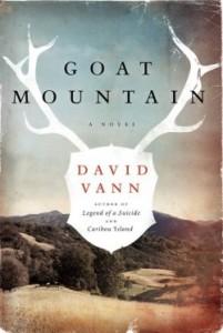 goat-mountain-cover-e1377290688541
