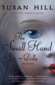 thesmallhandanddolly-e1377198453135