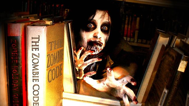 499895-zombie