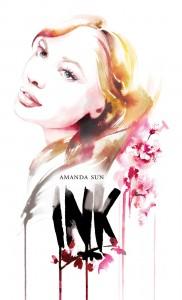 INK_cover_Amanda Sun