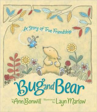 bug-and-bear