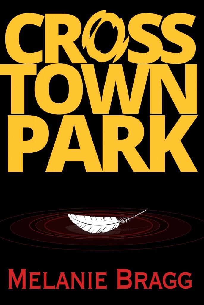 Crosstown-Park-cover-dovebw