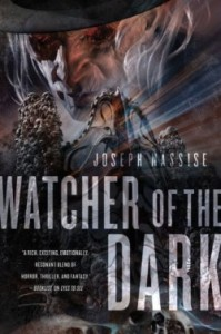 watcherofthedark-e1383160821542