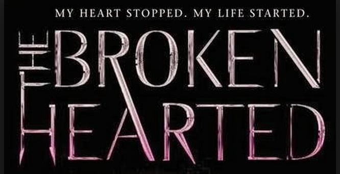 brokenh