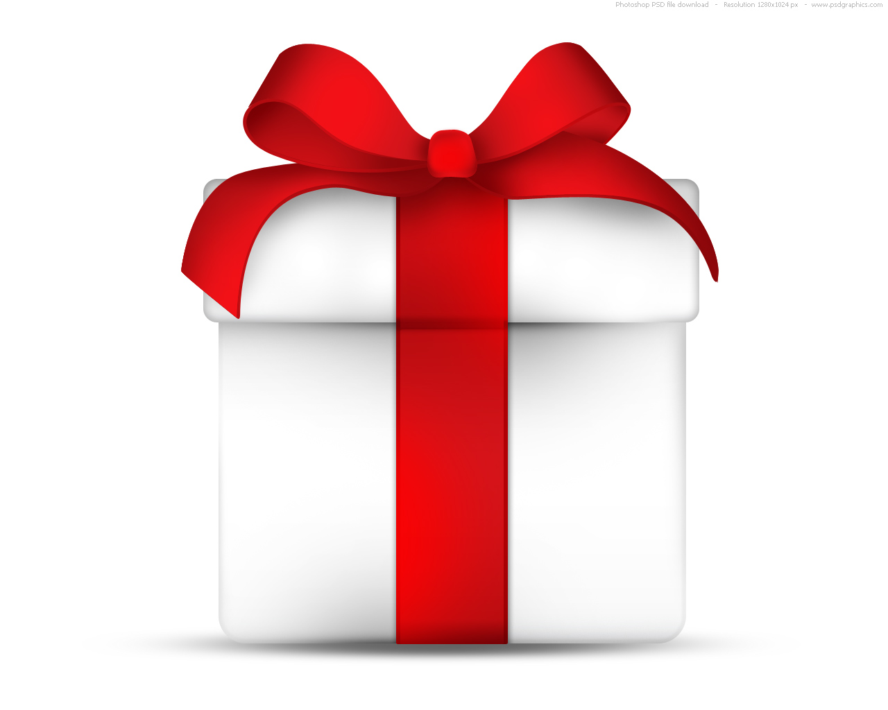 presents-iconswhite-gift-box-with-red-ribbon-bow-psd-icon-psdgraphics-truxzfq3